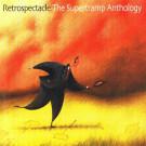 Supertramp : Retrospectable - Best of