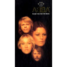 Abba : Thank You for the Music
