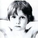 U2 : Boy