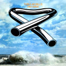 Mike Oldfield : Tubular Bells 1