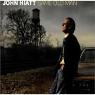 Hiatt, John