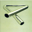 Mike Oldfield : Tubular Bells 3