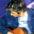 Mike Oldfield : Guitars