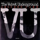Velvet Underground : Another view