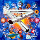 Mike Oldfield : Millenium Bell