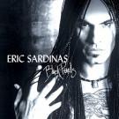 Eric Sardinas : Black