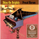Procol Harum : Shine on brightly