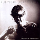 Neil Young : Lucky Thirteen