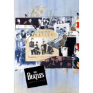 Beatles : Beatles Anthology