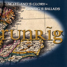 Runrig : Scotland's Glory