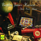 Barclay James harvest : 1