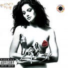 Red Hot Chili Peppers : Mother's Milk