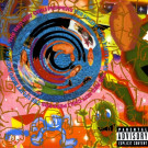 Red Hot Chili Peppers : Uplift Mofo Party Plan