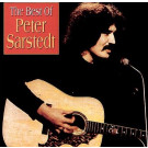 Peter Sarstedt : Best of