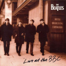 Beatles : Live at the BBC