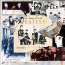 Beatles : Beatles Anthology - Vol.1