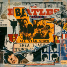 Beatles : Beatles Anthology - Vol.2
