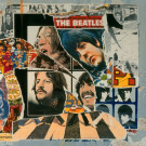 Beatles : Beatles Anthology - Vol.3