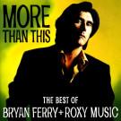Ferry & Roxy Music, Bryan