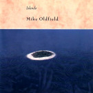 Mike Oldfield : Islands