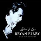 Ferry, Bryan