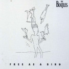 Beatles : Free as a Bird