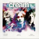 Cream : Very best of