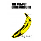 Velvet Underground : Peel slowly and see - The complete Box!