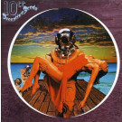 10CC : Deceptive bends