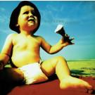 Cure : Galore - The Hitsingles