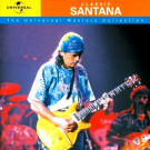Santana : Universal Masters Collection