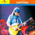 Santana : Universal Masters Collection