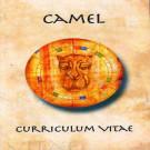 Camel : Curriculum Vitae