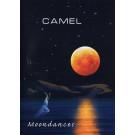 Camel : Moondances - Live!