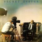 Secret Oyster : Straight to the Krankenhaus
