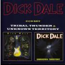 Dale, Dick