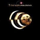 Mike Oldfield : Tres Lunas