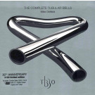 Mike Oldfield : Complete Tubular Bells