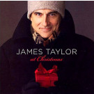 Taylor, James