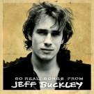 Jeff Buckley : So Real: Songs From Jeff Buckley