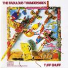 Fabulous Thunderbirds