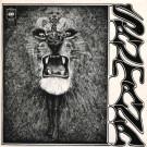 Santana : 1