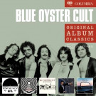 Blue Oyster Cult : Original Album Classics 1