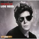 Lou Reed : Perfect day