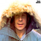 Paul Simon : 1