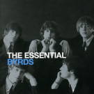 Byrds : The Essential
