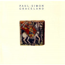 Paul Simon : Graceland