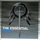 Toto : Essential