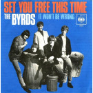 Byrds : Set You free this time