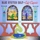 Blue Oyster Cult : Cult Classic